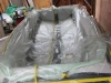 Entire Vacuum Bag