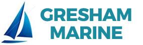 Gresham Marine
